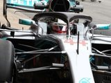 It made sense to keep Bottas in the car – Lewis Hamilton