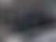 Hamilton fastest again as F1 title rival Verstappen struggles