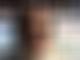 Carlos Reutemann obituary - 1942-2021