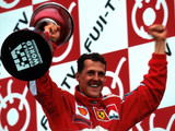 Michael Schumacher documentary released by F1- how you can watch it