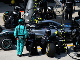 Mercedes open to a Ferrari- Haas style relationship