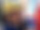 Brazilian GP press conf schedule