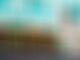 Lewis Hamilton glad Mercedes capitalised on Ferrari's issues