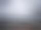 Funding cut threatens Austin's F1 future
