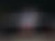 Drivers blast Pirelli for joke tyre pressures