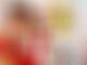 Monaco Grand Prix preview: Was Ferrari's Spanish struggle a one-off?
