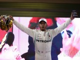 "Hamilton seeking improvements to become F1's ""all-time great"""