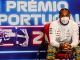 Hamilton's 2022 hint and verdict on rare voluntary F1 test