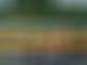 70th Anniversary GP: Race team notes - Alfa Romeo