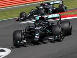 Pirelli cancels Silverstone FP2 F1 tyre testing