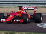 The challenge Pirelli faces to be ready for 2017