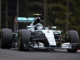 Rosberg delighted with second Austria win