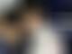 Sainz Jr handed Abu Dhabi Red Bull test