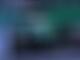 Kobayashi blames brake system failure for crash