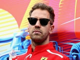 Vettel defends overtake attempt on Bottas