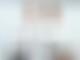 Lewis Hamilton and Sebastian Vettel swap F1 helmets
