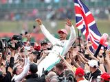 British Grand Prix will be behind closed doors if it takes place
