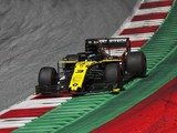 "Renault missing something ""fundamental"" with its Formula 1 car"