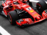 Can 2019 be Ferrari's year in F1?