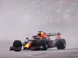 """Red Bull's Christian Horner: """"Everybody did their best to try and put a race on"""""""