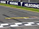 Australian GP organisers confirm nine people tested for coronavirus