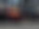 Renault puts in place 'better procedures'