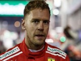 Sebastian Vettel: German says he needs time to recover after disappointing year