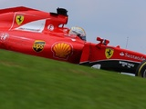 A tragedy if Ferrari doesn't win title by 2018 - Marchionne
