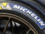 Michelin rules out swift return to F1 ahead of tyre tender deadline