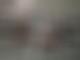 PF1 awards: Best race of the season