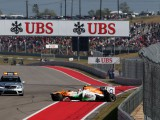 Maldonado needs 'emergency zone' around him - Sutil