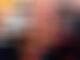 Hamilton fears 'quicker' Red Bull despite pole