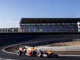 Dutch Grand Prix to go ahead with reduced capacity