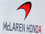 Honda allocated 9 tokens for in-season PU development