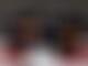 Daniel Ricciardo – Qualifying was fast and fun