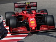 Sainz: Ferrari 'close' to being genuine threat at Monaco