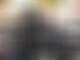 Overnight F1 car changes helped Hamilton to Spanish GP pole