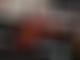 Ferrari is on the way up again Vettel