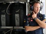 "Red Bull's Christian Horner: ""Positives to take out of this race"""