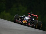 Verstappen pleased with return to points