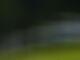 Team bosses against Mercedes' dominance