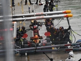 Pirelli gives credit to 'magical' Verstappen