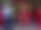 Formula 1's 2017 Pirelli tyre test programme revealed