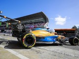 Seidl: F1 will survive COVID-19 crisis, but not all teams certain to