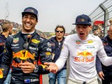 'F1 champs won't want Max as a team-mate'