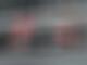 Ricciardo on 'crazy' debut ahead of 200th F1 race