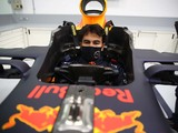 Perez will 'make sure to over-deliver' for Red Bull