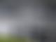 Belgian GP verdict - a step backwards for F1