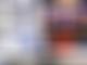 In photos: Kubica's Williams test at Yas Marina