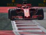 Vettel: We have catching up do to